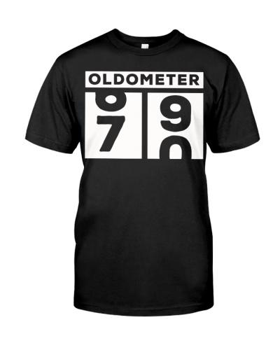 oldometer-70th-birthday-gift
