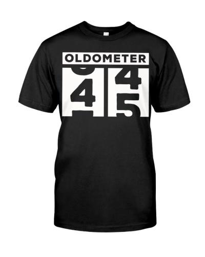 oldometer-45th-birthday-gift