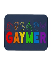 Gaymer  Mousepad thumbnail