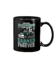 There's no Ex-Trucker Mug thumbnail