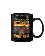 If my wife would let me ride her as much as i ride Mug thumbnail
