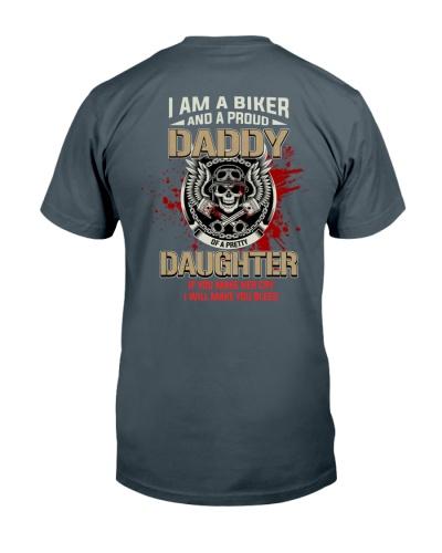 BIKER-DADDY-DAUGHTER