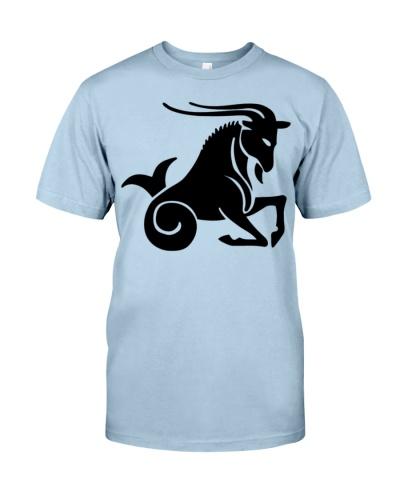 Goat19 Goat Shirt Farmer Shirt Goat Shirt Farmer S