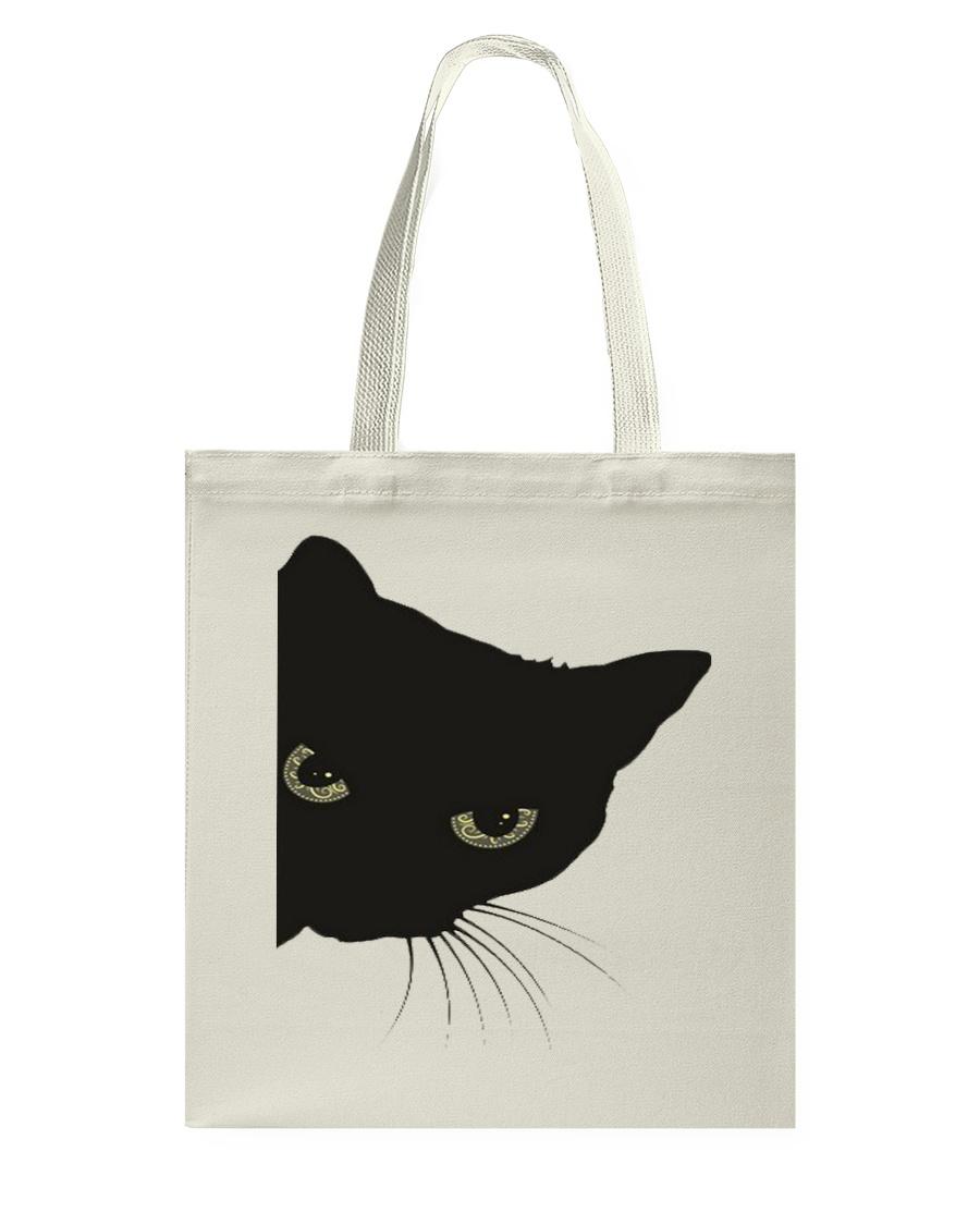 Cattt1 Tote Bag