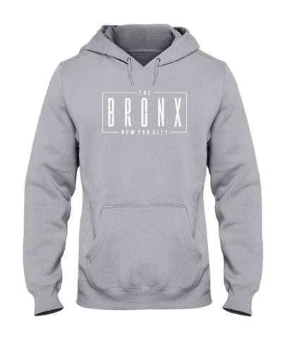 The Bronx New York City