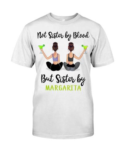 SISTER BY MARGARITA