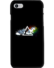 BE CONFIDENT Phone Case thumbnail
