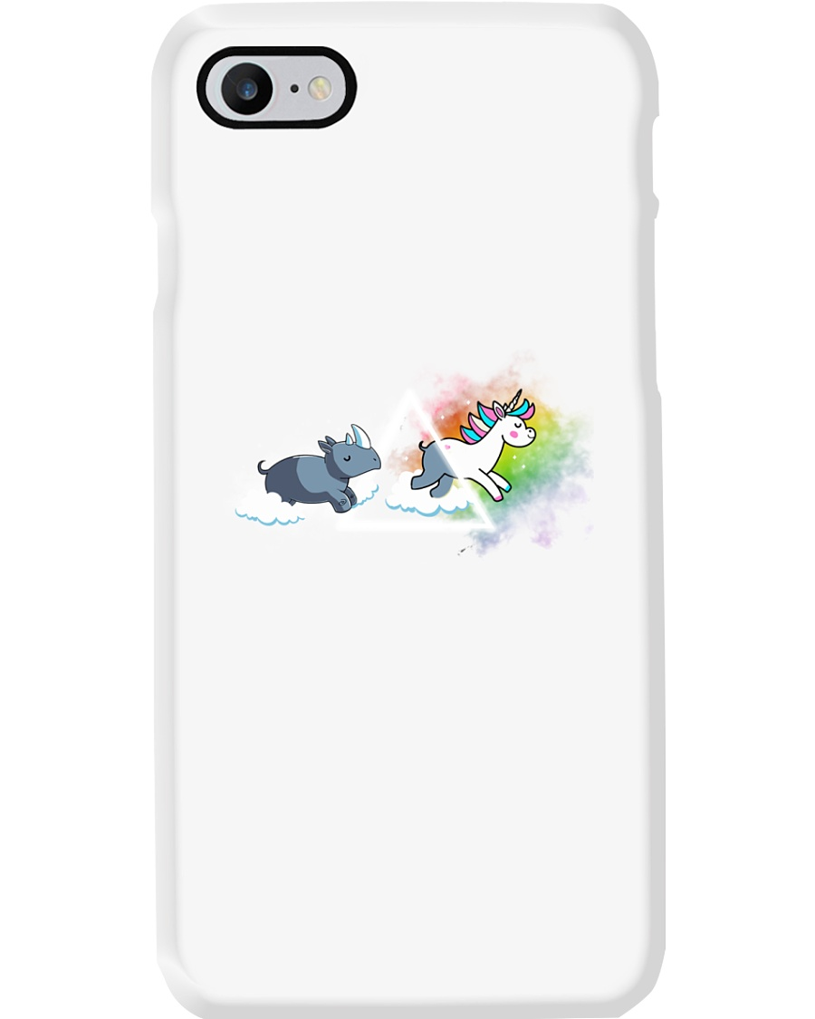 BE CONFIDENT Phone Case