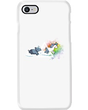 BE CONFIDENT Phone Case i-phone-7-case
