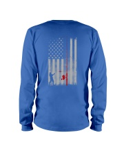 Fishing Long Sleeve Tee thumbnail