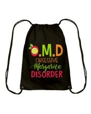OMD Drawstring Bag thumbnail