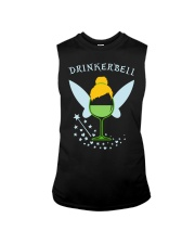 FOR DRINKERS Sleeveless Tee thumbnail