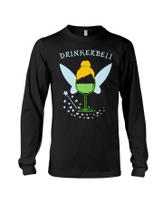 FOR DRINKERS Long Sleeve Tee thumbnail