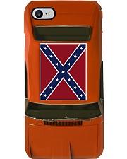 GENERAL CAR CASE Phone Case i-phone-8-case