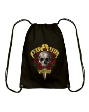 GnR Drawstring Bag thumbnail