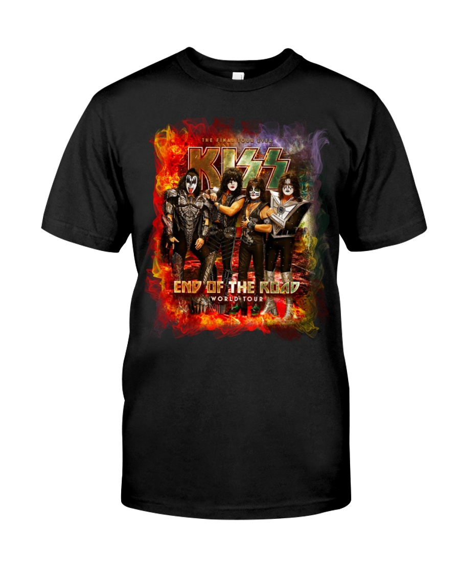 FOR FANS Classic T-Shirt