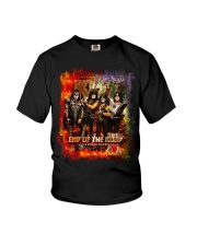 FOR FANS Youth T-Shirt thumbnail