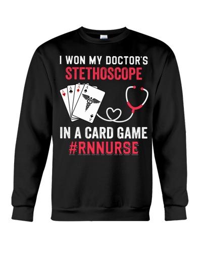 RN NURSE