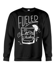 FUELED Crewneck Sweatshirt thumbnail
