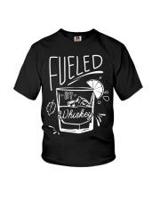 FUELED Youth T-Shirt thumbnail