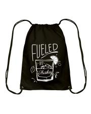 FUELED Drawstring Bag thumbnail