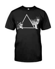 WOLF PF Classic T-Shirt tile