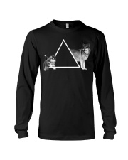 WOLF PF Long Sleeve Tee thumbnail