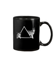 WOLF PF Mug thumbnail