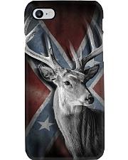PROMO NOEL GIFT Phone Case tile