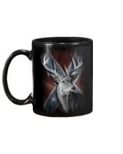 PROMO NOEL GIFT Mug back