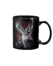 PROMO NOEL GIFT Mug front
