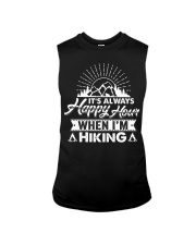 HIKING Sleeveless Tee tile