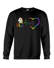 Pride Crewneck Sweatshirt thumbnail