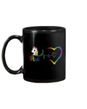 Pride Mug back