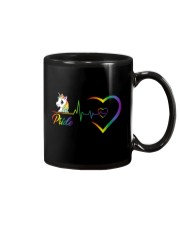 Pride Mug thumbnail