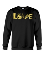 LOVE FARM Crewneck Sweatshirt thumbnail