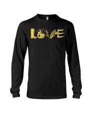LOVE FARM Long Sleeve Tee thumbnail