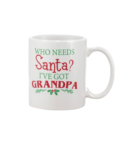 WHO NEED- BEST GIFT FOR CHRISTMAS
