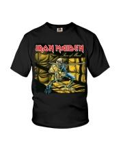 PIECE OF MILD SHIRT Youth T-Shirt thumbnail