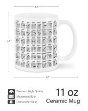 Limited Edition Mug ceramic-mug-lifestyle-62