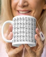 Limited Edition Mug ceramic-mug-lifestyle-67