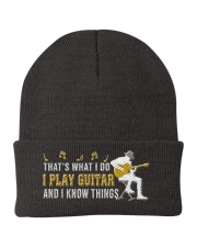 Special Edition Knit Beanie tile