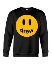 Drew House Hoodie T-shirt Official Crewneck Sweatshirt thumbnail