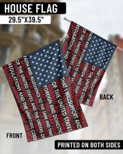 """Limited Edition 29.5""""x39.5"""" House Flag aos-house-flag-29-5-x-39-5-ghosted-lifestyle-02"""