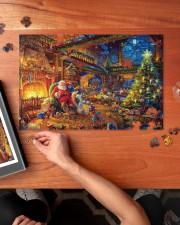 122 250 Piece Puzzle (horizontal) aos-jigsaw-puzzle-250-pieces-horizontal-lifestyle-front-02
