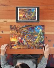 122 250 Piece Puzzle (horizontal) aos-jigsaw-puzzle-250-pieces-horizontal-lifestyle-front-14