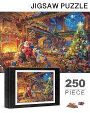 122 250 Piece Puzzle (horizontal) aos-jigsaw-puzzle-250-pieces-horizontal-lifestyle-front-26