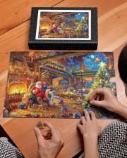 122 250 Piece Puzzle (horizontal) aos-jigsaw-puzzle-250-pieces-horizontal-lifestyle-front-29