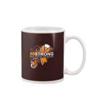 EXCLUSIVE AOStrong Mug thumbnail