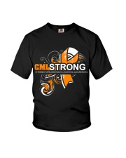 EXCLUSIVE CML Strong Youth T-Shirt thumbnail